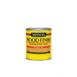 Морилка MINWAX WOOD FINISH 237 мл