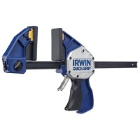 Струбцина Irwin Quick Grip XP 450мм