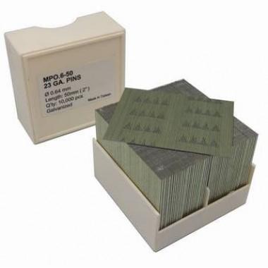 Микрошпилька 50 мм