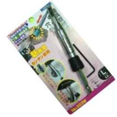 Сверло для монтажа мебельных петель ⌀ 3.2 мм