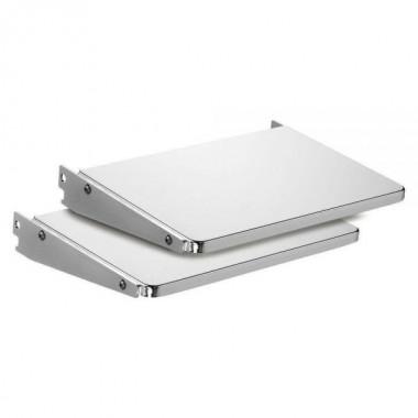 Навесные столики для DEWALT DW735 (2 шт)