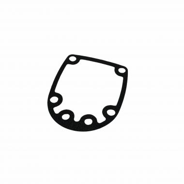 Прокладка крышки (gasket) для TBI-1850N