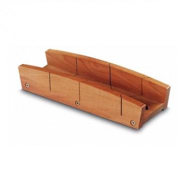 Стусло деревянное STANLEY