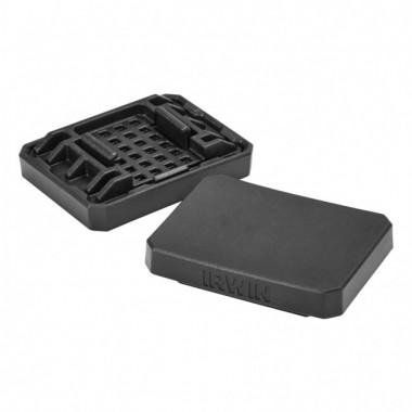 Широкие накладки на губки для струбцин серии Quick-Grip® (2 шт)