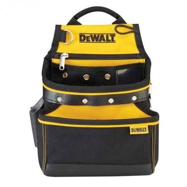 Сумка поясная для гвоздей Dewalt DWST1-75551