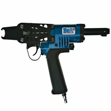 BeA CL24-HR68 скобообжимной инструмент