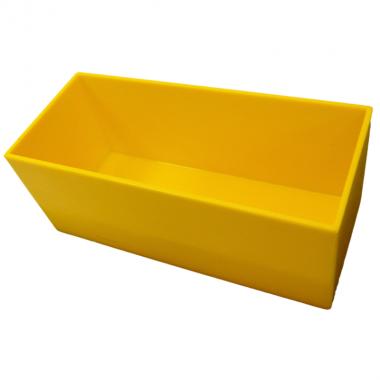 Ячейка FreeZone большая жёлтая