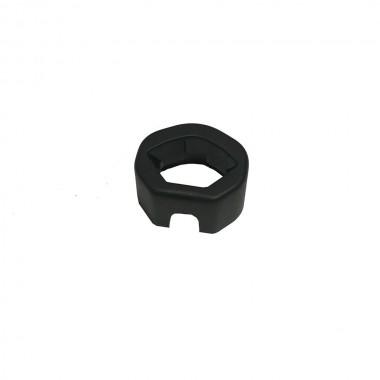 Мягкая насадка для AF-0034