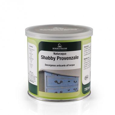 Винтажная краска Shabby 375 мл