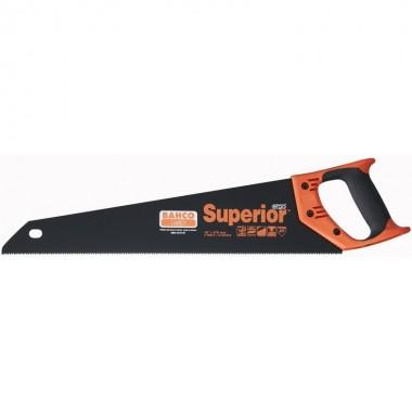 Ножовка Bahco Superior 2600-19-XT-HP