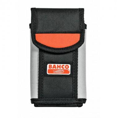 Поясная сумка для мобильного телефона Bahco 4750-VMPH-1