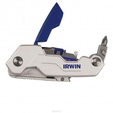 Нож складной IRWIN FK250