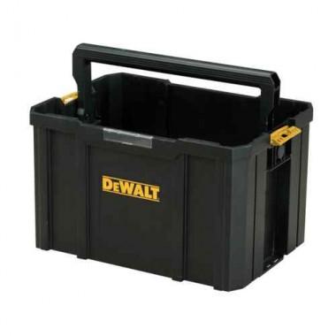 Открытый ящик DEWALT TSTAK DWST1-71228
