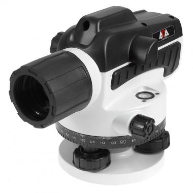 Оптический нивелир ADA RUBER-Х32