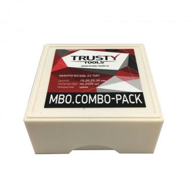 Микрогвоздь COMBO-PACK