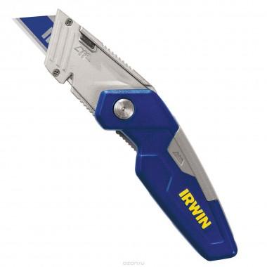 Нож складной IRWIN FK150