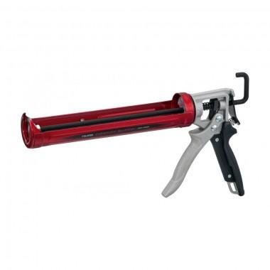 Пистолет для герметика Tajima Convoy Super