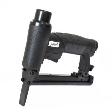 Пневматический степлер Yoshi 8016-LN