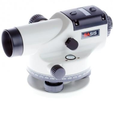 Оптический нивелир ADA Basic