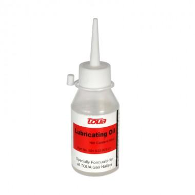 Масло для смазки и профилактики Toua 50 мл