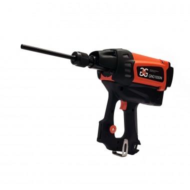 Газовый монтажный пистолет для теплоизоляции GNG1000IN