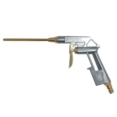 Пневмопистолет продувочный удлиненный Fubag DLG 170/4