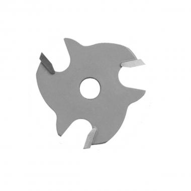 Фреза дисковая 2.5мм CMT 822.4725