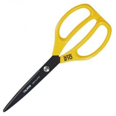 Ножницы TAJIMA CLIPPER 210 мм