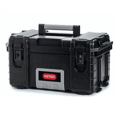 Инструментальный ящик Keter Gear TOOL BOX 22