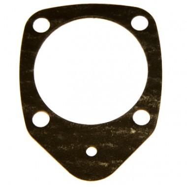 Прокладка крышки для TP-0630MP