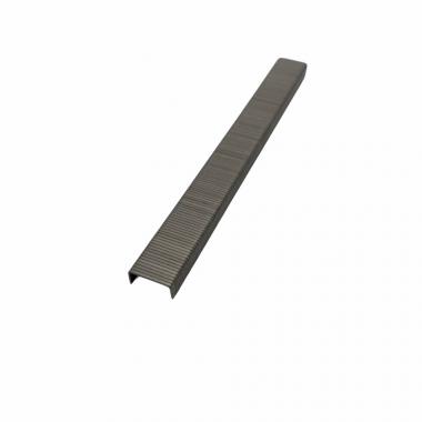 Скоба обивочная 80 тип 6 мм из нержавеющей стали