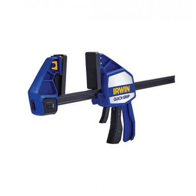 Струбцина Irwin Quick Grip XP 900мм