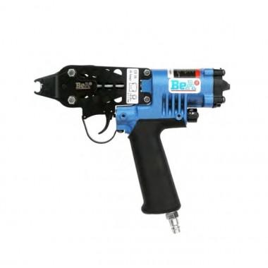 BeA CL16-HR61 скобообжимной инструмент