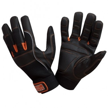 Перчатки Bahco GL010-10, размер 10