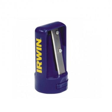 Точилка для строительных карандашей IRWIN