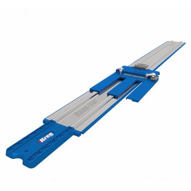 Приспособление для раскроя Accu-Cut 1220 мм Kreg KMA2700