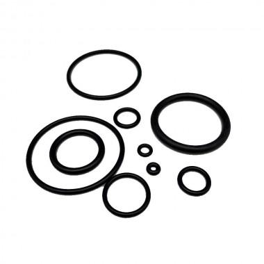 Набор уплотнительных колец для TSN-9240H