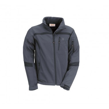 Куртка Kapriol Dragon размер XL