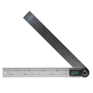 Электронный угломер ADA AngleRuler 30