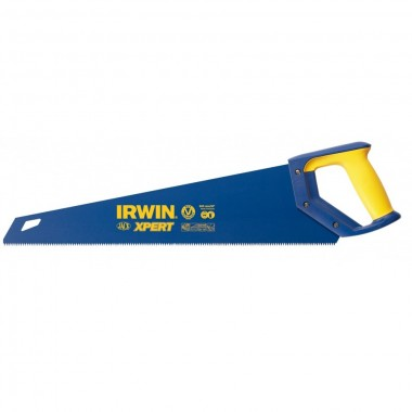 Ножовка IRWIN Xpert Toolbox 375 мм, с покрытием HP 8T/9P
