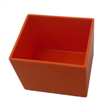 Ячейка FreeZone маленькая оранжевая
