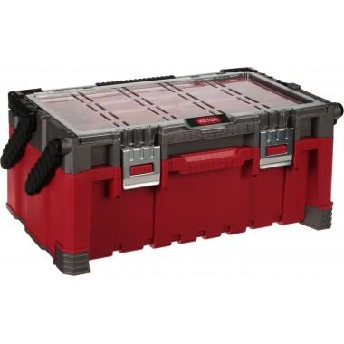 Ящик для инструментов Keter Toolbox Professional 22