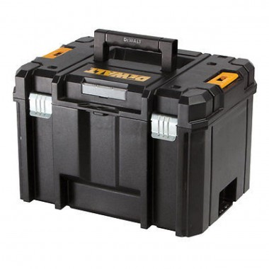 Ящик инструментальный TSTAK VI DWST1-71195