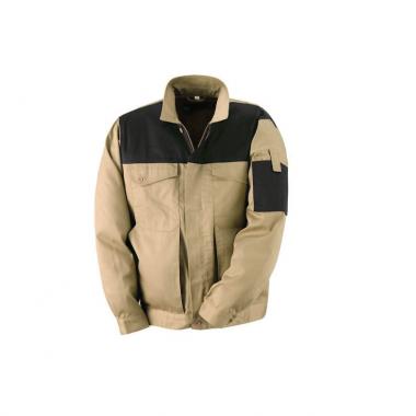 Куртка Kapriol Kavir Work размер XL