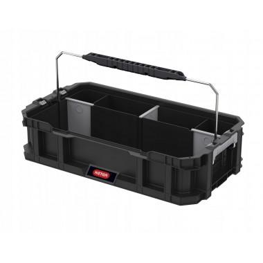 Ящик открытый Keter Connect Caddy