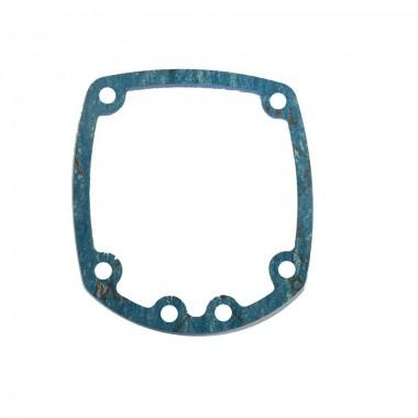 Прокладка крышки для TYI-2.2-2,5/64T