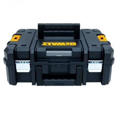 Ящик инструментальный TSTAK II DWST1-70703