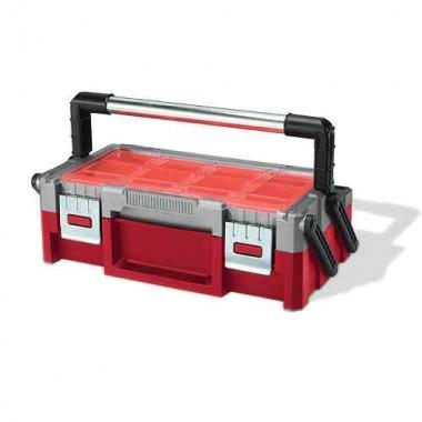 Ящик для инструментов Keter Toolbox Organizer 18