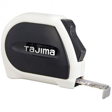 Рулетка с автостопом Tajima Sigma Stop 3м x 16мм