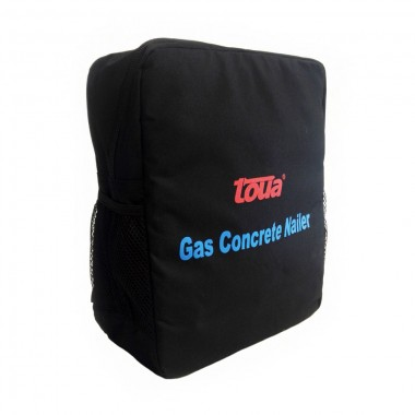 Рюкзак для инструмента Toua